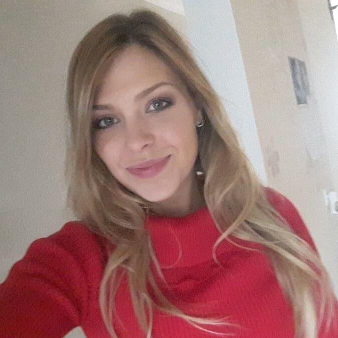 Paulina-Gunther